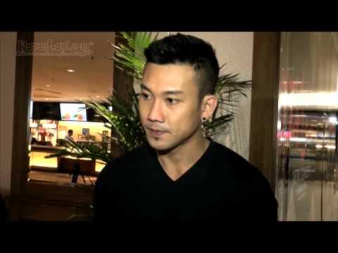 Main Film Laga, Denny Sumargo Ogah Pakai Stuntman