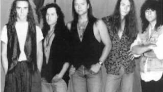 Queensryche -  Another Rainy Night Without you