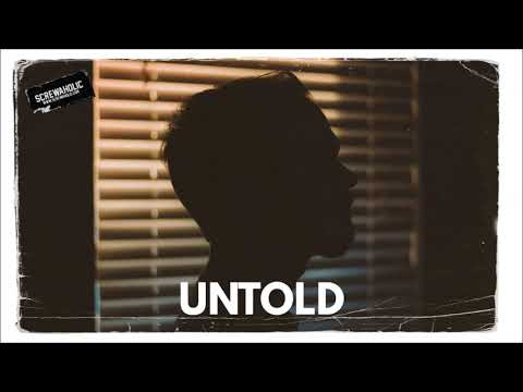 "Inspiring Old School Boom Bap Hip Hop Type Beat – ""Untold"" (FREE) 