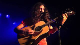Kurt Vile & The Violators: Peeping Tomboy (Live)