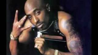 2pac ft Kurupt - Still Ballin