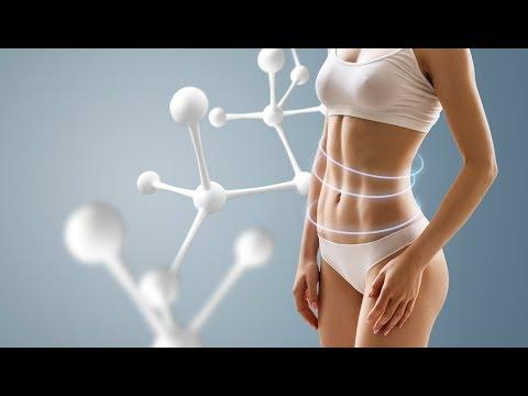 ЭСТРАГЕНЫ - какие ПРИЗНАКИ ДЕФИЦИТА в организме женщин! Продукты, которые богаты этим гормоном!