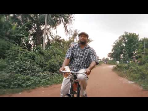 Bro Jekwu Movie Trailer