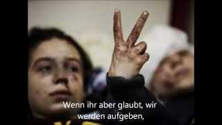 Baixar Syrian Kids