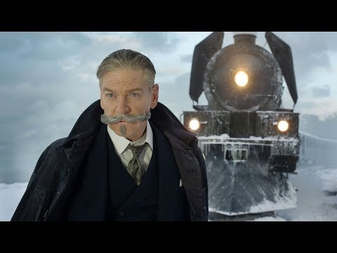 Kermode Uncut: My Top Ten Movie Moustaches