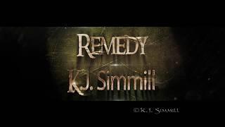 Remedy trailer