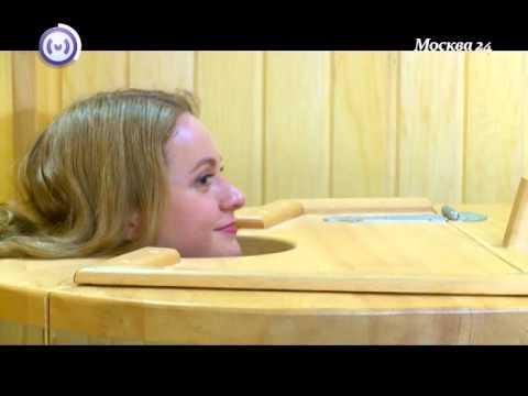 Сеть Spa салонов в Нижнем Новгороде Салон красоты Бали