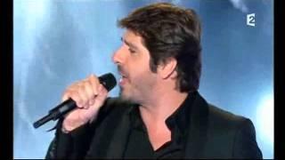 Patrick Fiori & Gerard Lenorman  - Les Matins D