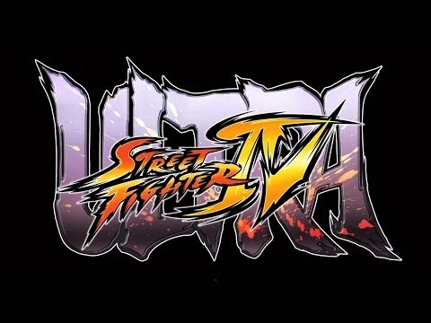 Ultra Street Fighter IV - All Super Combos And Ultra Combos (HD)