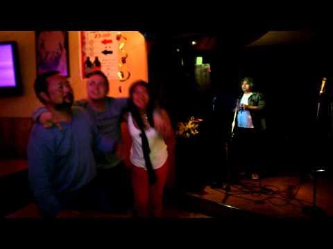 Kona Karaoke