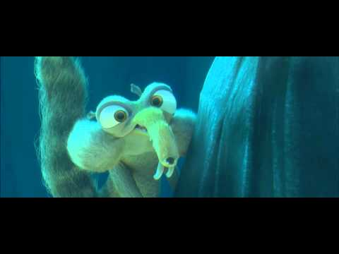Ice Age 4: Continental Drift -...