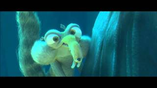 Ice Age 4: Continental Drift - International Teaser Trailer 2