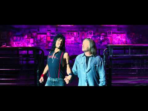 Can't Fight This Feelling - Russell Brand ft. Alec Baldwin (Official Video) [HD]