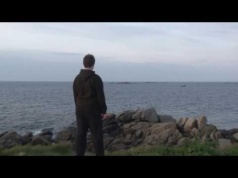 The Last Job - Short Thriller/Drama