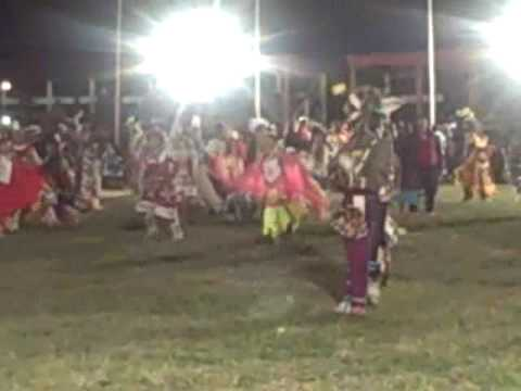Cheyenne River Sioux Tribe Labor Day Weekend