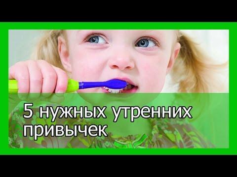 Желчегонные средства Pharmachim/ Sopharma КАРСИЛ