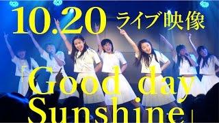 10月20日に行われた「アキバで頑張るネッサンス!!vol.1」にて披露した ...