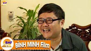 Râu ơi Vểnh Ra - Tập 63 | Phim Hài Tết 2018 Mới Hay Nhất