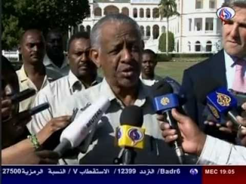 Mosaic News - 1/06/11: World News From The Middle East