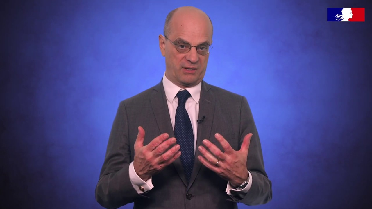 Coronavirus - COVID-19 : Message de Jean-Michel Blanquer - Point de situation 4 mars 2020