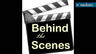 Trailer anak jalanan the movie