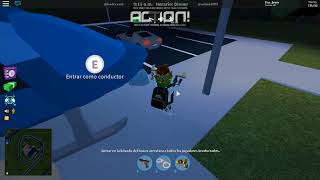 The Museum is already on the map of JailBreak¡ - Roblox