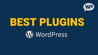 видео WordpressPlugins.ru - плагины WordPress, хаки WordPress и др. (11)