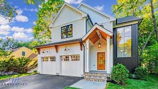 Home for Sale - 5 Kimball Rd, Lexington