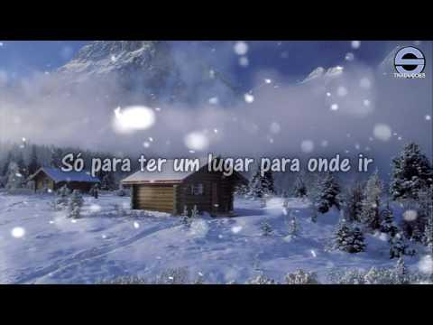 Linkin Park  My December Legendado em PTBR