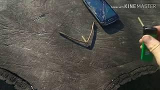 Samsung проти корсар 1