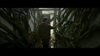 PlayStation 4 Journey Ahead PS4 30 US TV Commercial