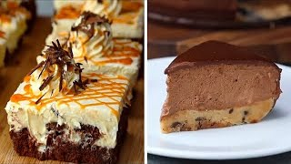 14 Best Twisted Cake Recipes | Twisted
