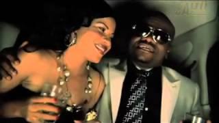 osondi owendi -  Mc loph ft Flavour