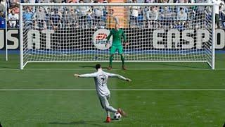 fifa 15 i goals that never happen 4 comeback episode