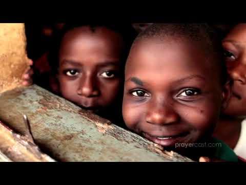 Prayercast Videos: MALAWI