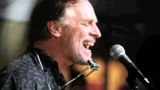 Keith Carradine-Every Road