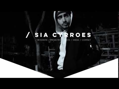 SIA CYRROES - CHECK OUT MY WEBSITE