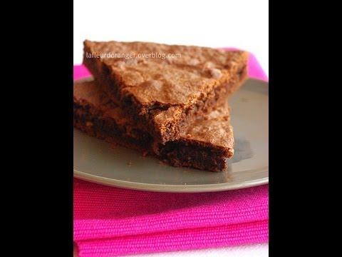 recette-de-gâteau-au-chocolat-:-le-meilleur-!-/-the-best-chocolate-cake-recipe-!