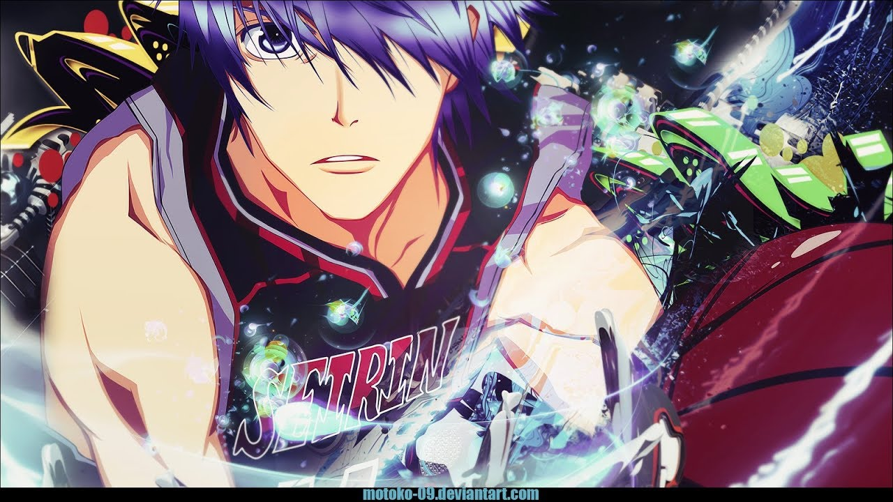 Amv kuroko no basket we are hd youtube amv kuroko no basket we are hd voltagebd Choice Image
