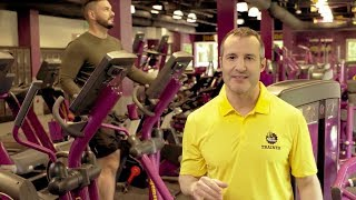 how-to-use-an-elliptical-machine-planet-fitness