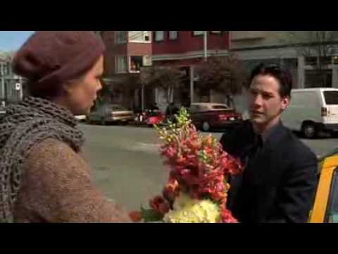 Download Unforgettable scenes from Sweet November