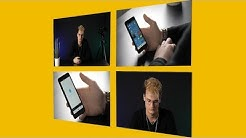 Ruhe in Frieden liebes Microsoft Windows Phone   CHIP