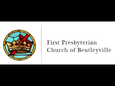 June 13, 2021 - 1st Peter 5:1-14