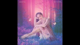 Lirik Call Me Before You Sleep - Jessica Jung ft. Giri Boy