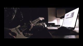 Elton John - Guilty Pleasure (guitar cover)