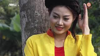 Phim hài - Chuyện tình BỤI CHUỐI | Hài dân gian - phú ông kén rể