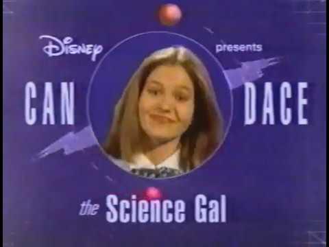 Bill nye science guy full episodes