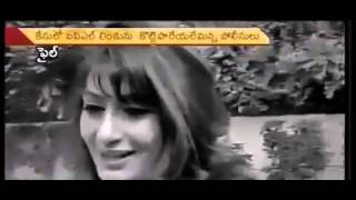 sunanda pushkar murder case revealed TV9