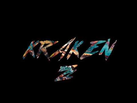 RickyZ - Kraken (Original Mix)
