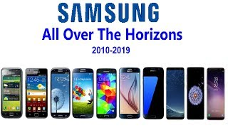 samsung galaxy s10 plus ringtone mp3